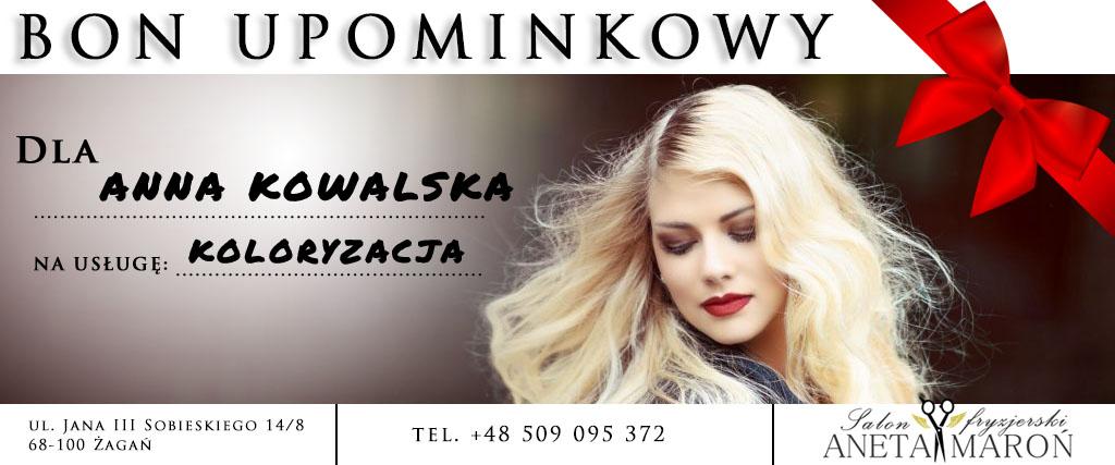 bon_okolicznosciowy